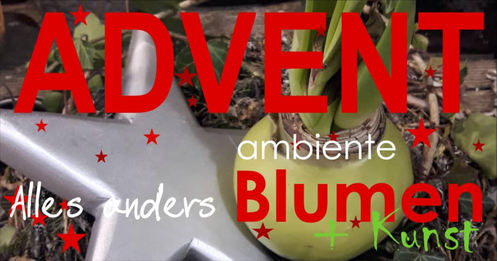 Advent2020 Alles Anders Ambiente Banner